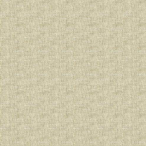 Borden Beige Fabric by the Yard