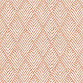 Belize Apricot Fabric by the Yard