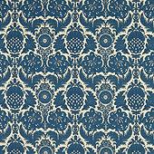 Bunny Williams Bostwick Fabric by the Yard