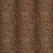 Safari Brown Fabric by the Yard
