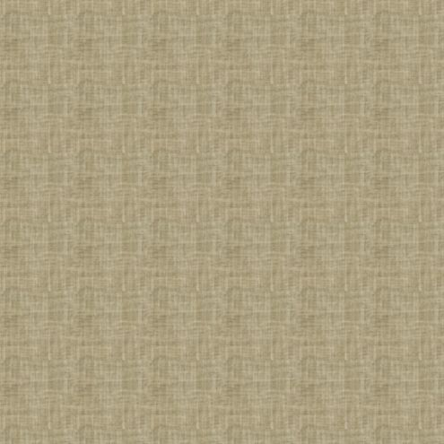Borden Sand Fabric by the Yard