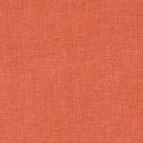 Belvin Cinnamon Fabric by the Yard