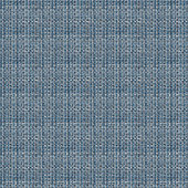 Coco Tweed Blue Fabric by the Yard