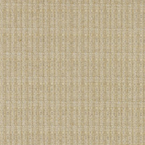 Coco Tweed Camel Fabric by the Yard