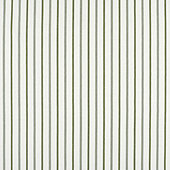 Conley Stripe Fern Fabric By The Yard