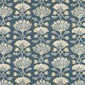 Cayman Teal Fabric by the Yard