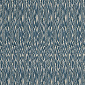 Darcy Blue Fabric by the Yard