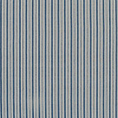 Downey Blue Fabric By The Yard