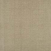 Fiji Ash Fabric By The Yard