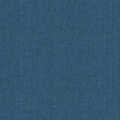 Garrison Linen Teal Fabric By The Yard Ballard Designs