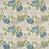 Gardner Multi Fabric by the Yard