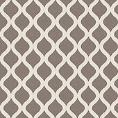 Haviland Gray Fabric by the Yard