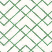 Imperial Trellis Fabric By The Yard