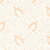 Jana Blush Fabric By The Yard
