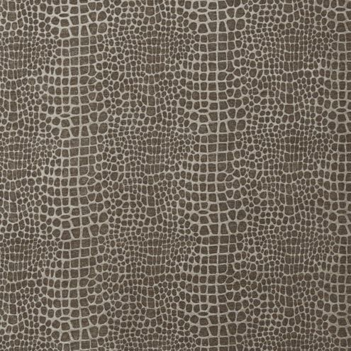 Kylie Charcoal textured velvet fabric