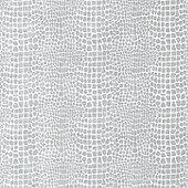 Kylie Gunmetal Fabric by the Yard