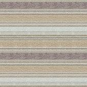 Macey Stripe Pearl Fabric by the Yard