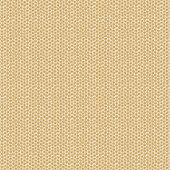 Mia Dijon Fabric by the Yard