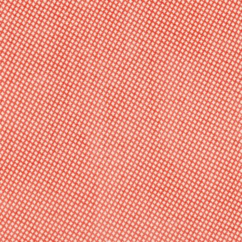 Merrick Coral Fabric by the Yard