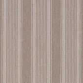 Macon Flax Fabric by the Yard