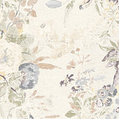 Meghan Gray Fabric by the Yard