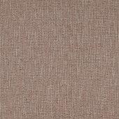 Marla Spice Fabric by the Yard