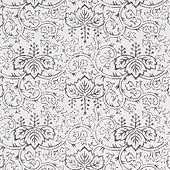 Riad Slate Fabric by the Yard