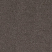 Waverly Brown Fabric by the Yard