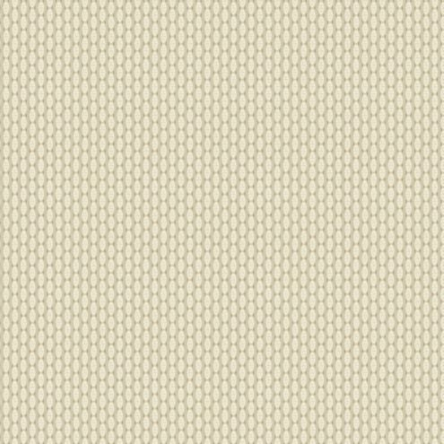 Bria Taupe Fabric By The Yard Fabric By