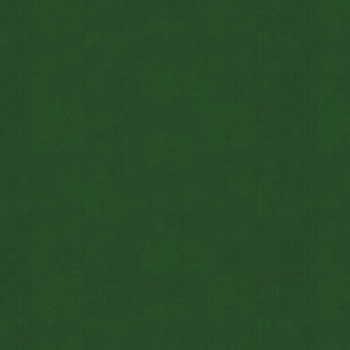 Signature Velvet Emerald Fabric by the Yard