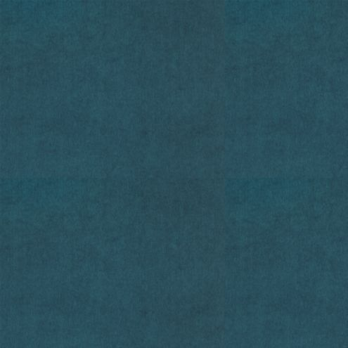 Signature Velvet Deep Teal Fabric by the Yard