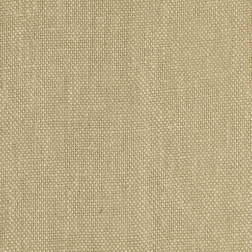 Suzanne Kasler Signature 13oz Linen Camel Fabric By