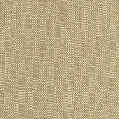 Suzanne Kasler Signature 13oz Linen Camel Fabric By The Yard