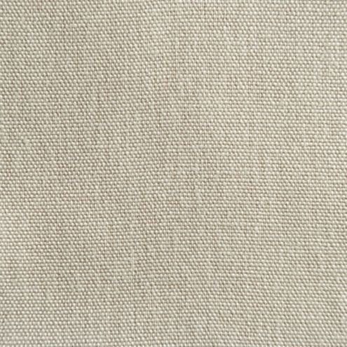 Suzanne Kasler Signature 13oz Linen Flax Fabric By