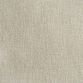 Suzanne Kasler Signature 13oz Linen Flax Fabric By The Yard