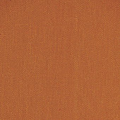 Suzanne Kasler Signature 13oz Linen Mandarin Fabric By The Yard