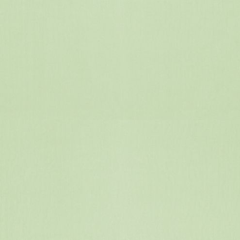 Suzanne Kasler Signature 13oz Linen Olivine Fabric by
