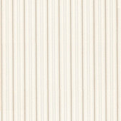 Suzanne Kasler Signature 13oz Linen Cote Stripe Fabric by the Yard