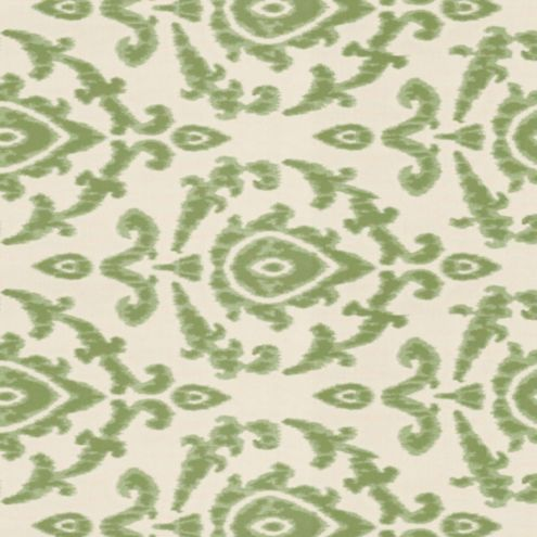Amal Kiwi Sunbrella® Fabric by the Yard