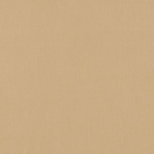 Canvas Khaki Sunbrella® Performance Fabric by the Yard