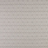 Lattice Granite Sunbrella® Fabric by the Yard