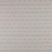 Lattice Granite Sunbrella® Fabric by the Yard