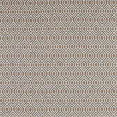 Lattice Taupe Sunbrella® Fabric by the Yard