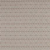 Lattice Taupe Sunbrella® Fabric by the Yard