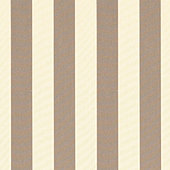 Canopy Stripe Taupe/Sand Sunbrella® Fabric by the Yard