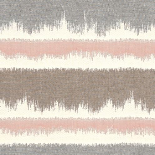 Awaken Blush Pink Sunbrella Performance Upholstery Fabric