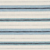 Barbella Riviera InsideOut® Performance Fabric By The Yard