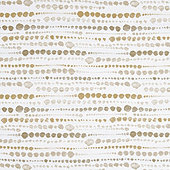 Beadlet Birch InsideOut® Performance Fabric by the Yard