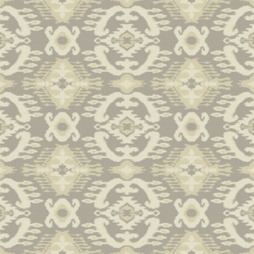 Bali Taupe Sunbrella® Performance Fabric by the Yard