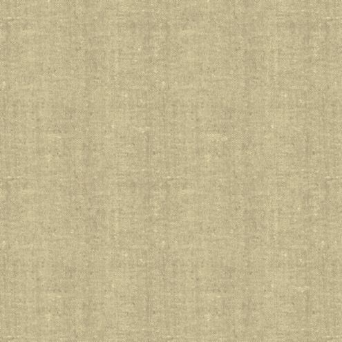 Chartres Hemp Sunbrella® Performance Fabric by the Yard